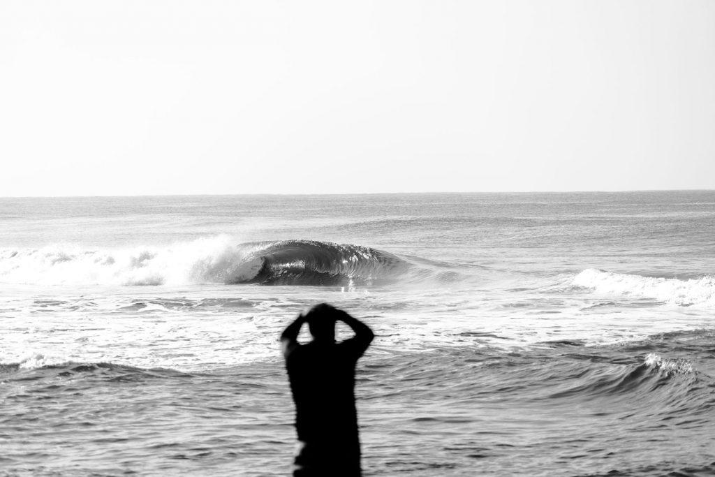 Octavio Coutiño - Photography